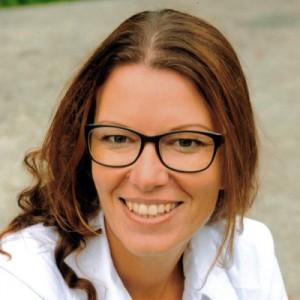Bgmin Karin Gorenzel