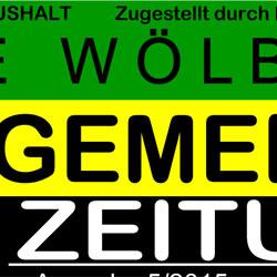 Bild Gemeindezeitung